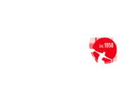 Pro-PBA-logo-LR2