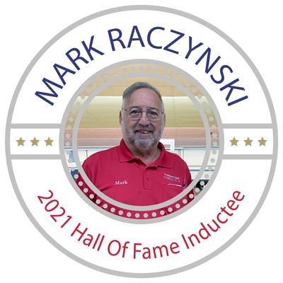 Mark Raczynski